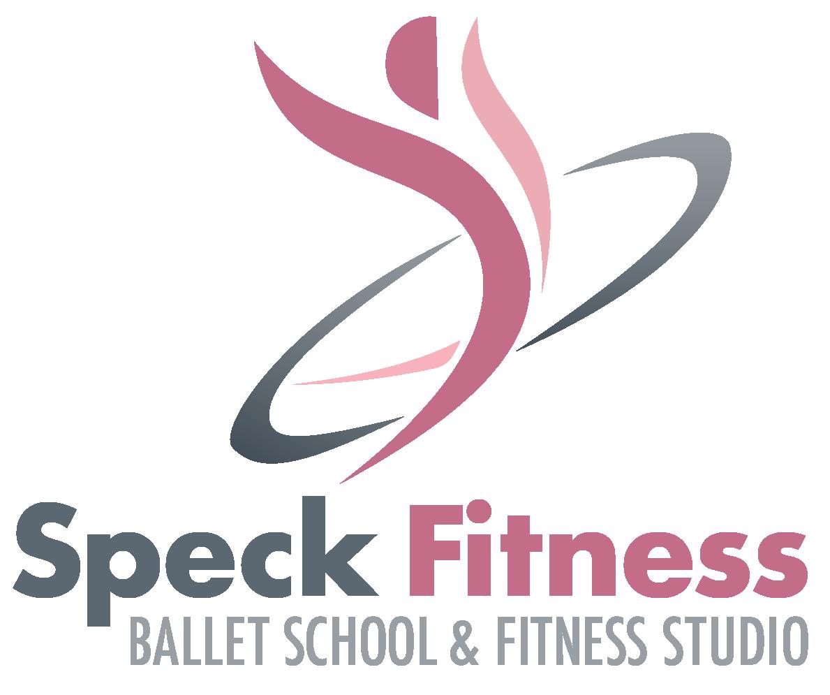 SpeckFitness_Logo_1