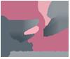 SpeckFitness_Logo_100