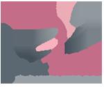 SpeckFitness_Logo_150
